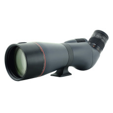 AthlonCronusED20-60x86_Spotting_scope_angle view
