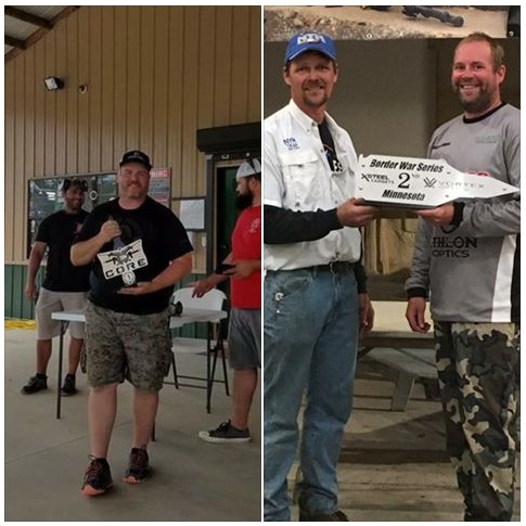 Schlack_Rogers_Athlon_Competition_May2017