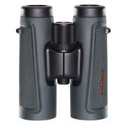 ATHLON-Cronus-10x42-Binocular1000x1000