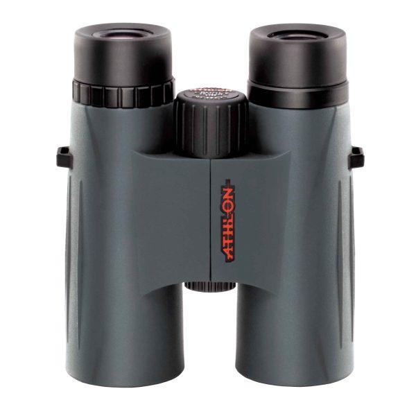 Athlon Optics 8×42 Binocular