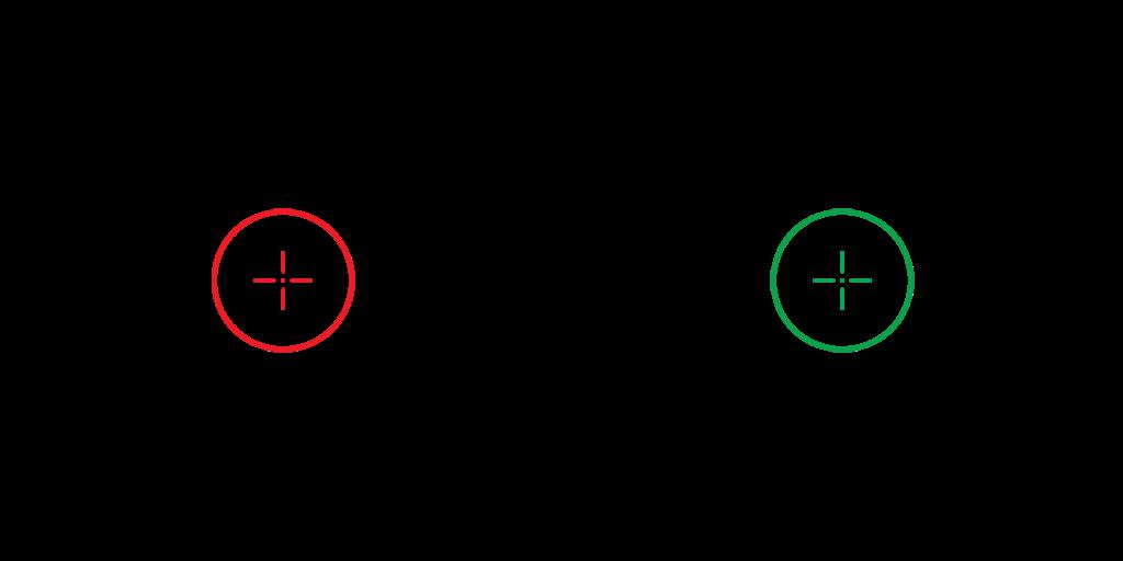 APSR-14A-reticles