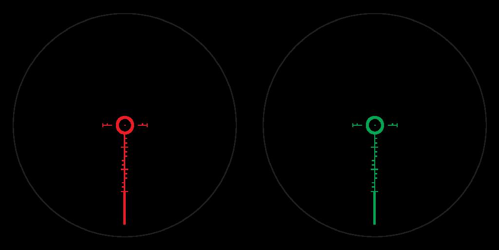 APSR-41-reticles