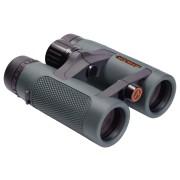 ATHLON Ares 10x36 Binocular 45degree