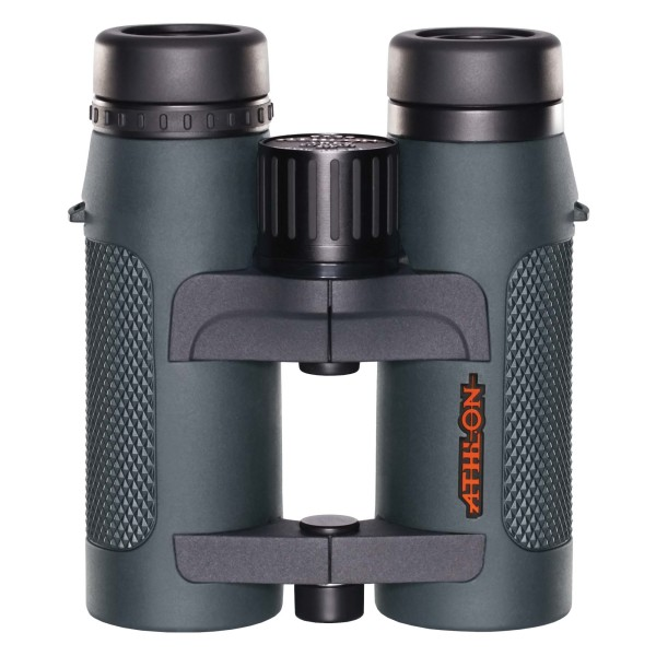 ATHLON Ares 10×36 Binocular