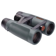 ATHLON Ares 10x42 Binocular 45degree