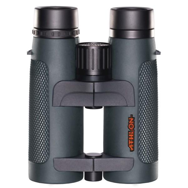 ATHLON Ares 10×42 Binocular