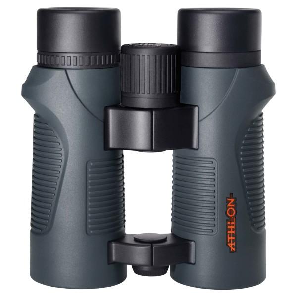 ATHLON Argos 10×42 Binocular