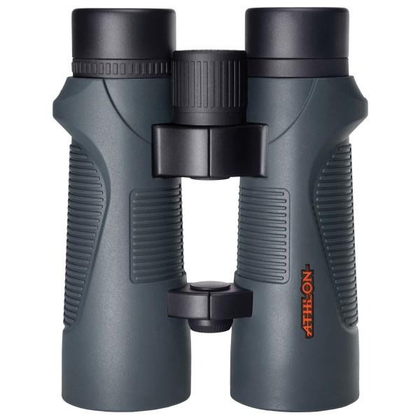 ATHLON Argos 12×50 Binocular