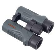ATHLON Argos 8x42 Binocular 45degree