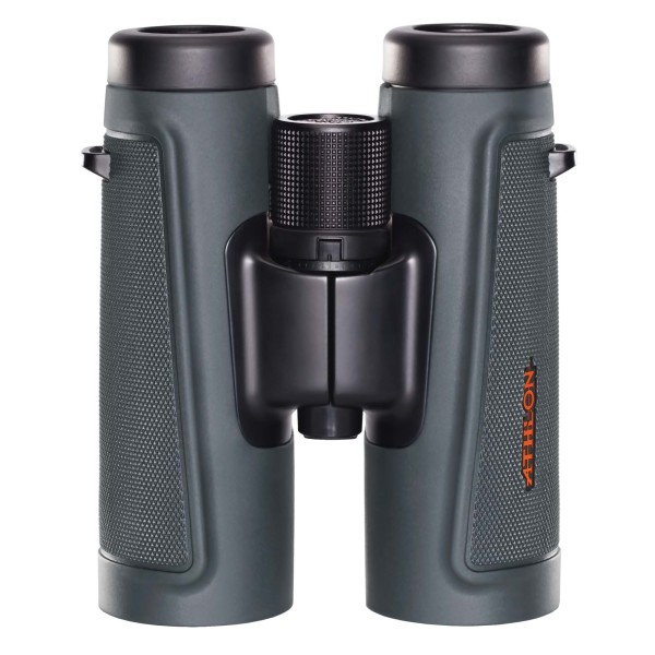 ATHLON Cronus 10×42 Binocular