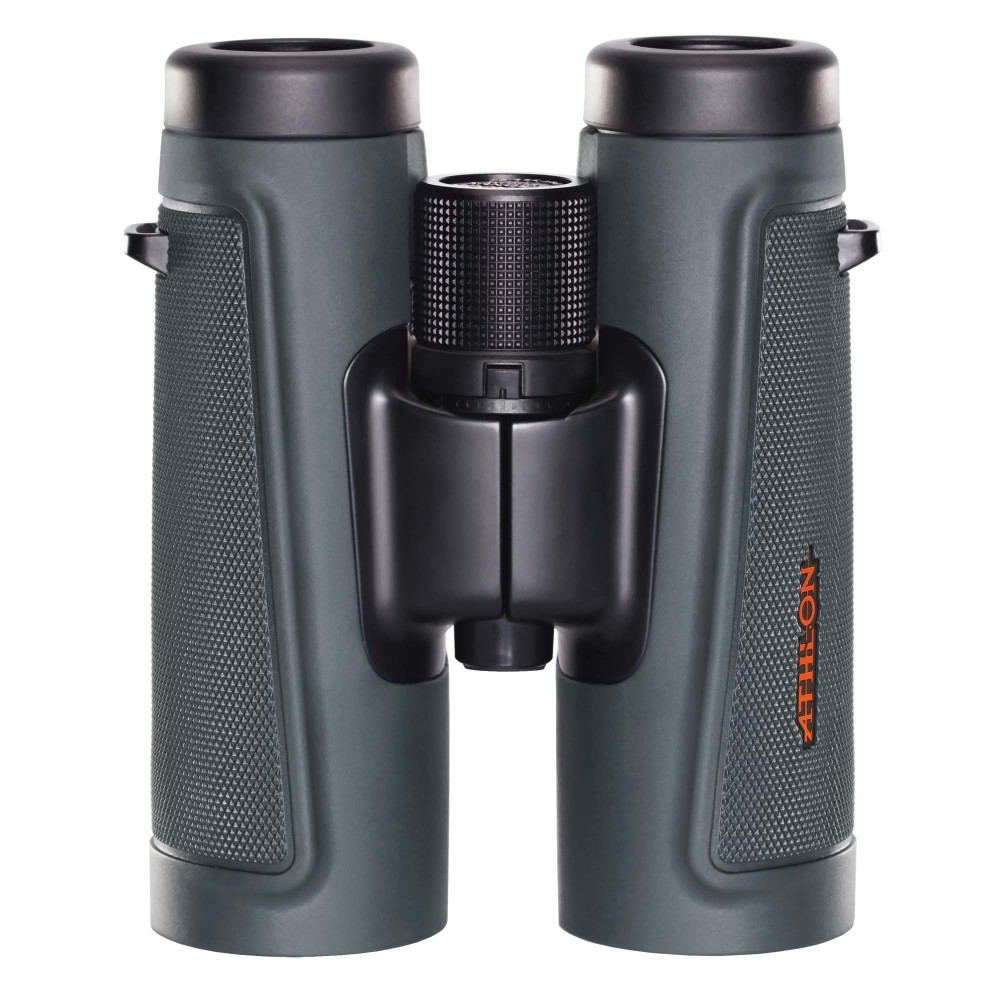 ATHLON Cronus 10x42 Binocular