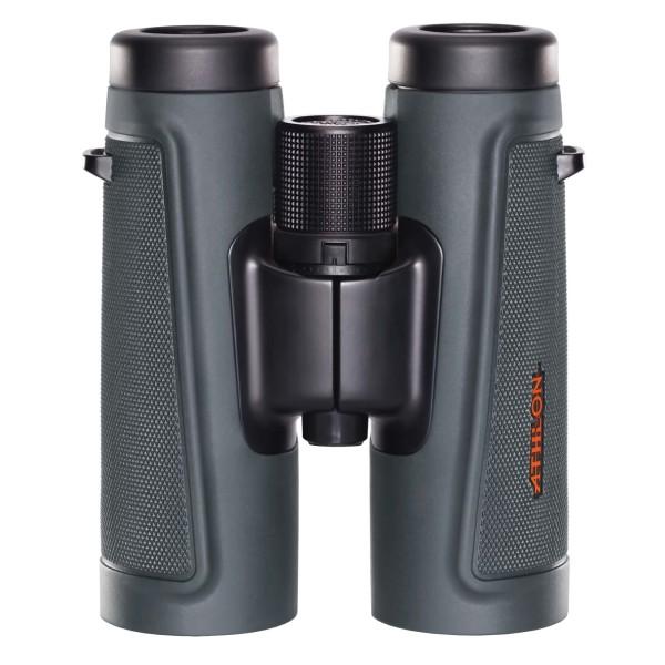 ATHLON Cronus 8.5×42 Binocular