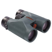 ATHLON Midas 10x42 Binocular 45degree