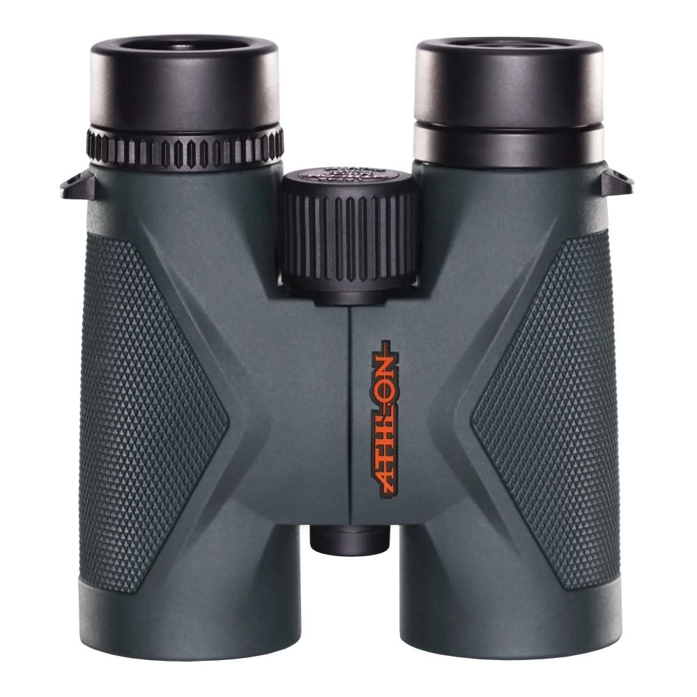 ATHLON Midas 10x42 Binocular