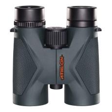 ATHLON Midas 8x42 Binocular