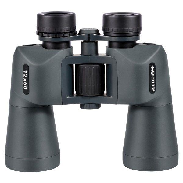 ATHLON Neos 12×50 Binocular