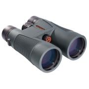 ATHLON Talos 10x50 Binocular 45degree
