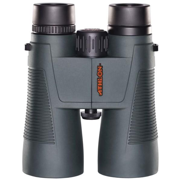 ATHLON Talos 10×50 Binocular
