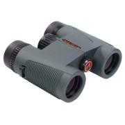 ATHLON Talos 8x32 Binocular 45degree