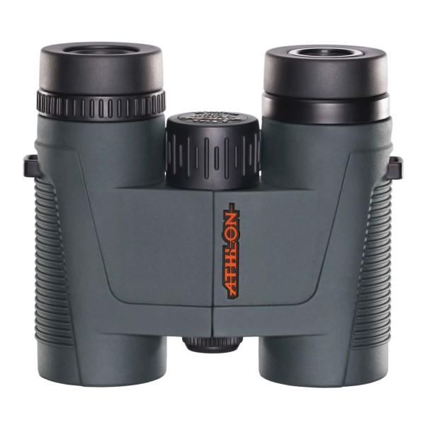 ATHLON Talos 8×32 Binocular