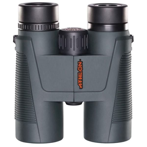 ATHLON Talos 8×42 Binocular