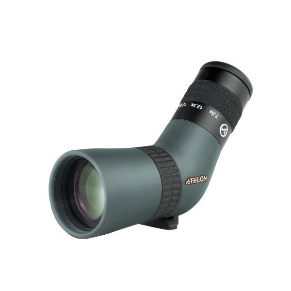 Athlon-Ares75-22×50-Spotting-scope_angle