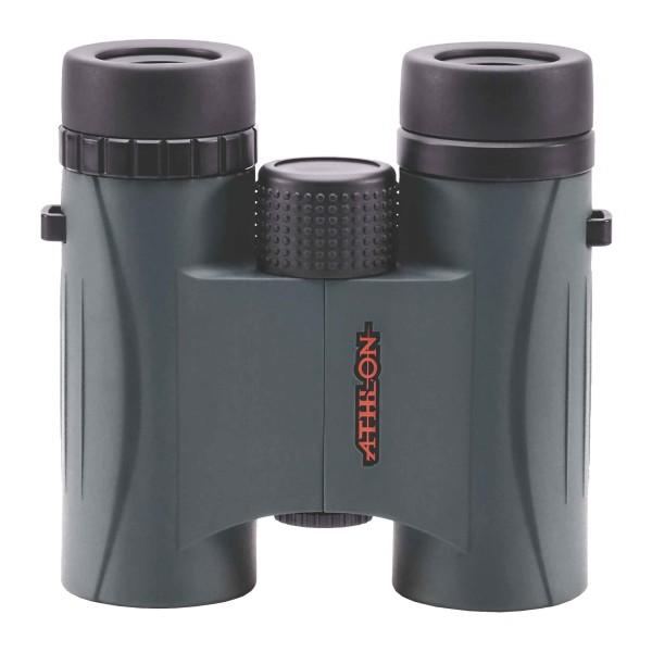 Athlon Neos 8×32 Binocular