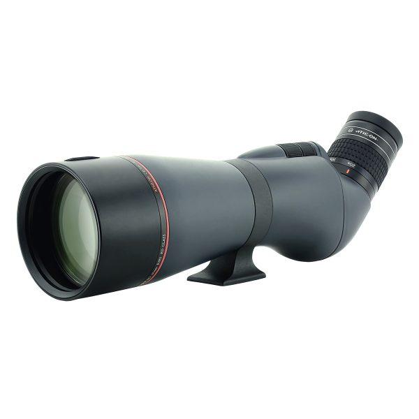 AthlonCronusED20-60x86_Spotting_scope_angle view