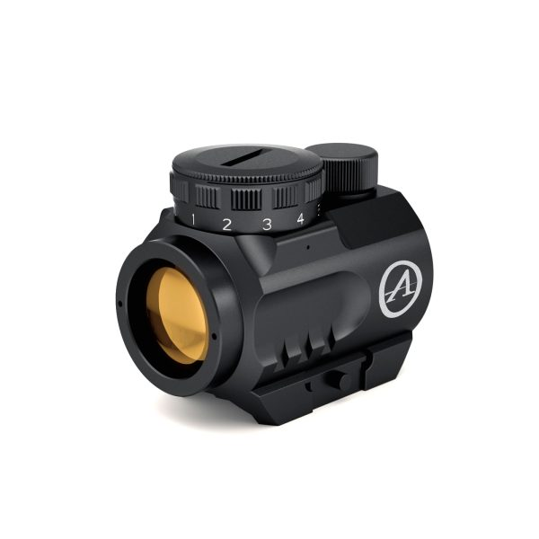 Midas-AR28A-Red-Dot-Sight-img01