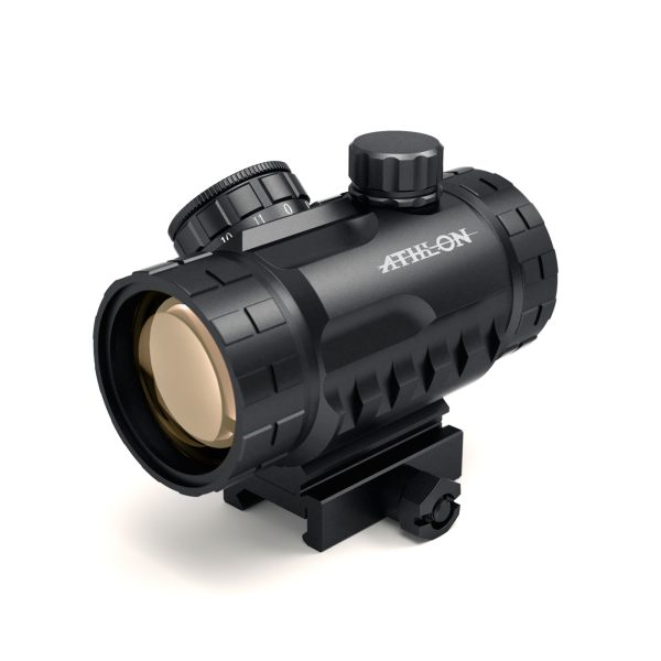 Midas-AR36-Red-Dot-Sight-img01