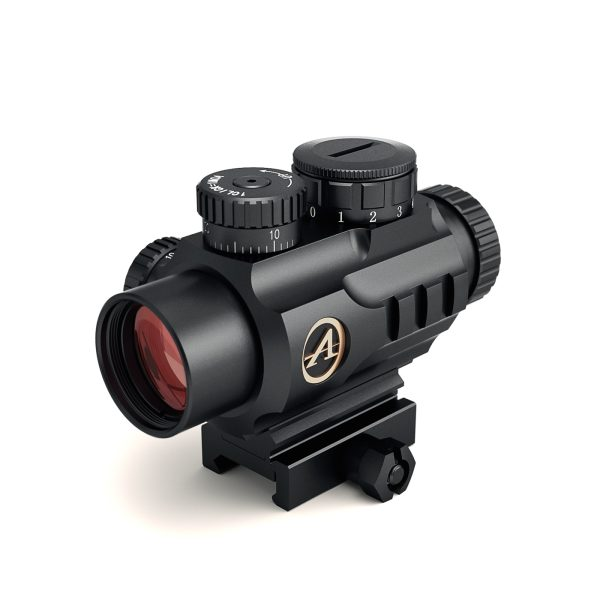 Midas-PR10A-Prism-Scope-img01