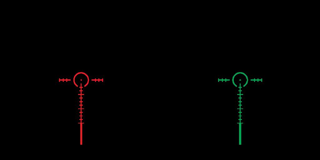 Athlon-APSR-31-reticles