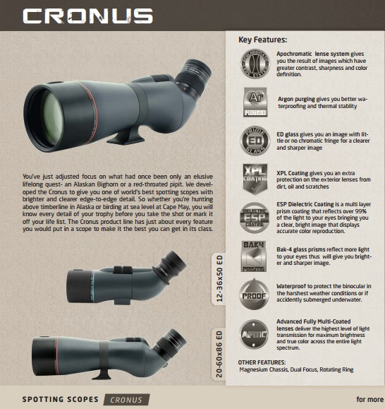 Cronus_20-60X86_Spotting_Scope_FEATURES_March_2016