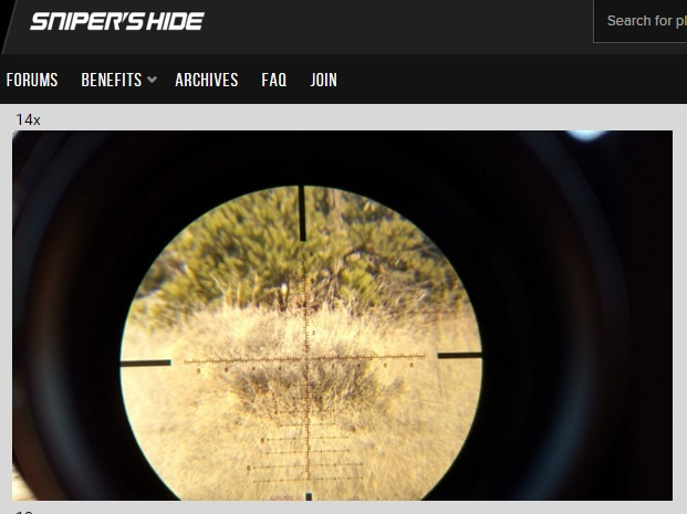 Talos41444FFP_Pic2_RETICLE14X_STEVE_REVIEW_Forum_March_2016