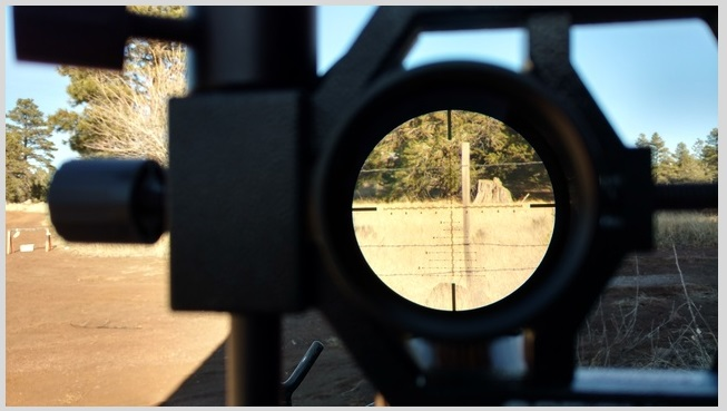 Talos41444FFP_Pic3_RETICLE14X_STEVE_REVIEW_Forum_March_2016