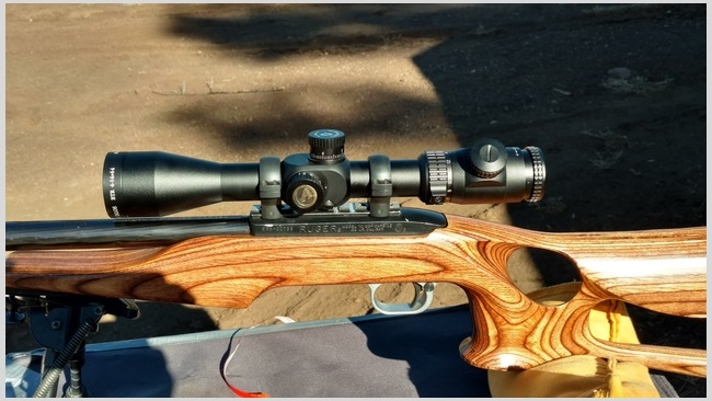 Talos41444FFP_Pic4_RETICLE14X_STEVE_REVIEW_Forum_March_2016