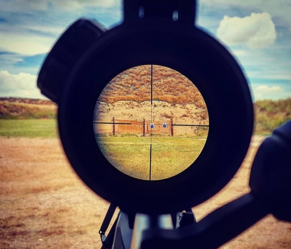 Argos_624X50_Reticle_FULL_Dansepicchops_INSTAGRAM_July2016