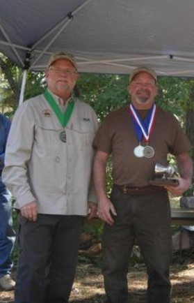 Steve_Montgomery_CROP_State_Champion_AZ_Argos_62450