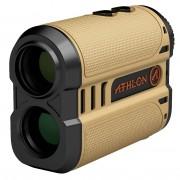 Athlon Optics Laser Rangefinder - Midas 1200Y
