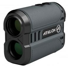 Athlon Optics Laser Rangefinder - Midas 1200Y ( grey)