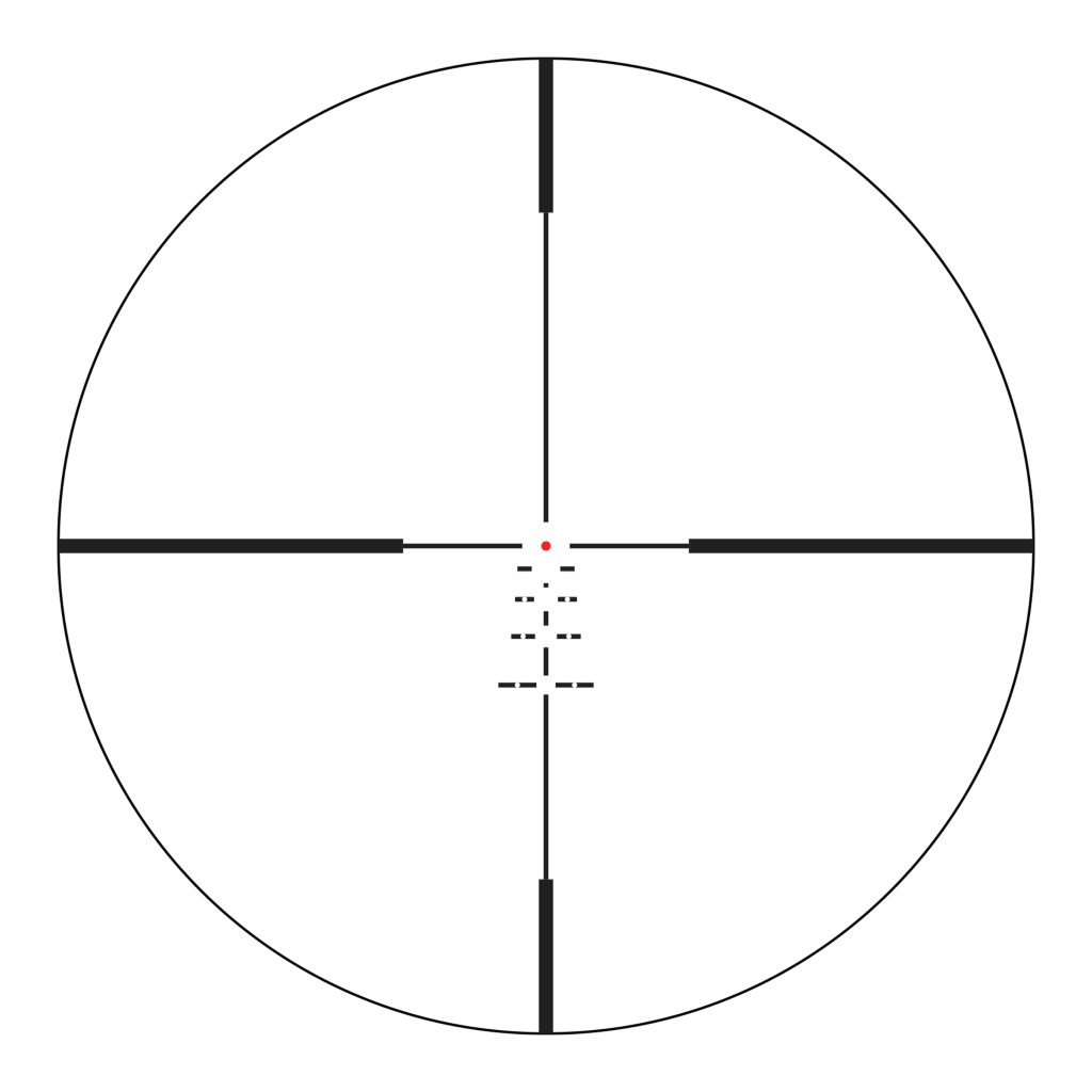 ATSR1-SFP-IR-MOA