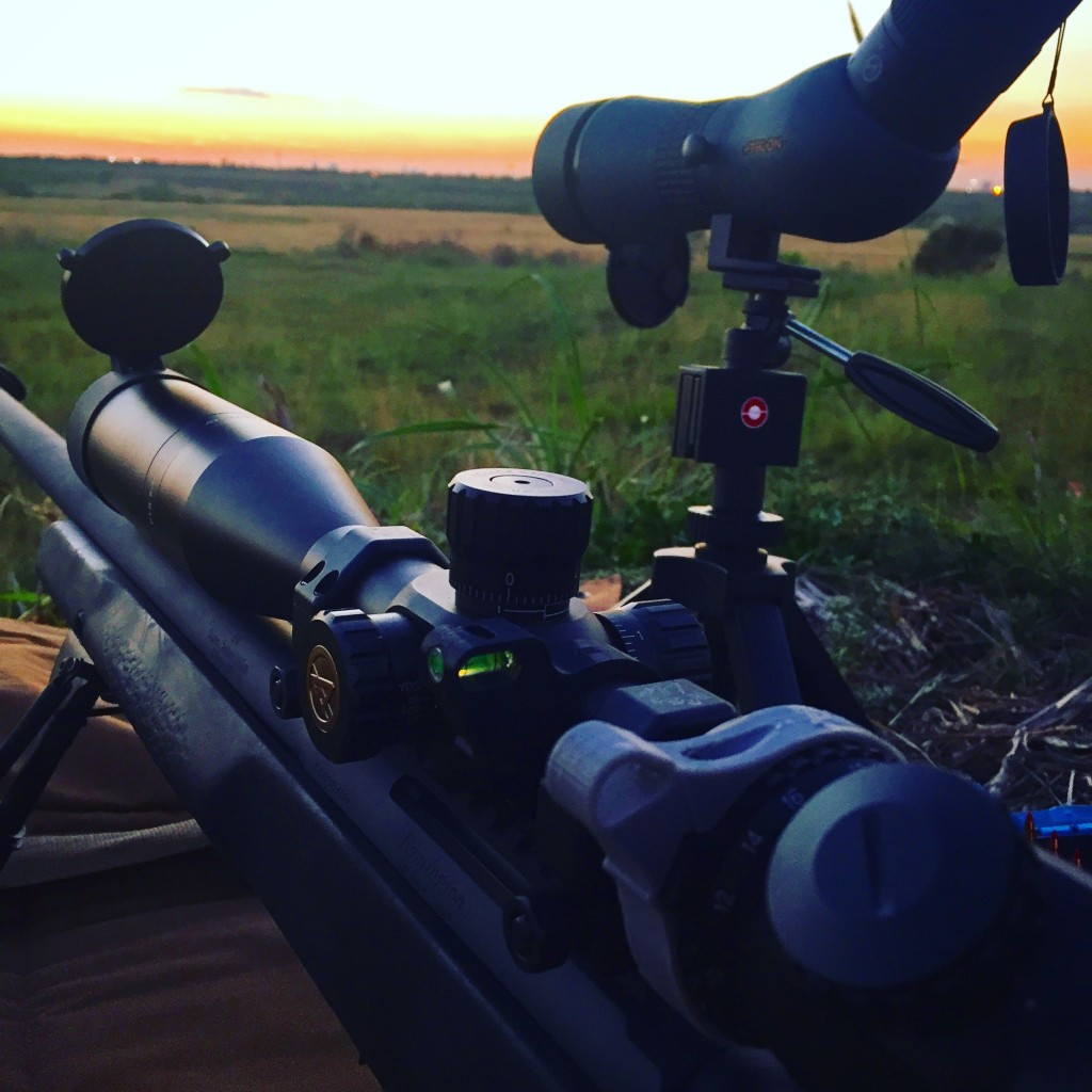 Argos_BTR_Ares_SpottingScope_Travis_Walla_Oct2016