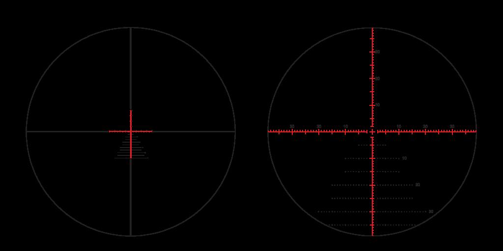 APLR3-FFP-IR-MOA-251550