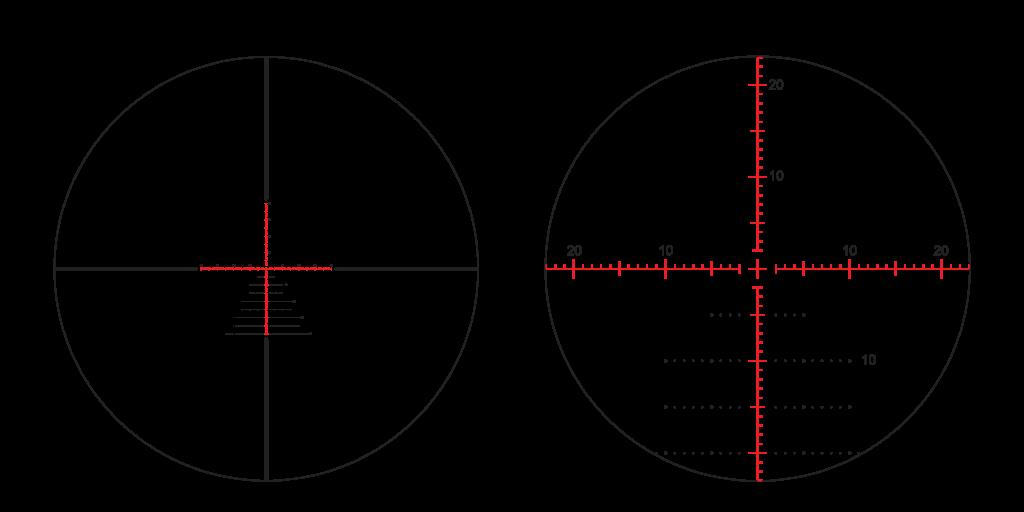 APLR3-FFP-IR-MOA-452750