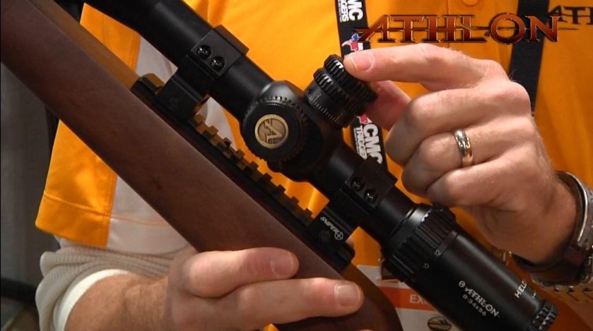 HELOS_Rifle_Scope_SHOT_SHOW_Jan2017