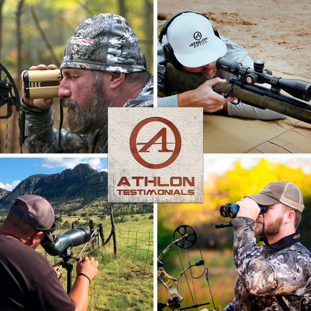 Athlon_Testimonial
