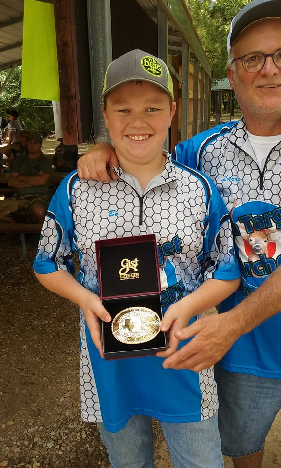 John_Pipes_AND_Son_Archery_Trophy_May2017