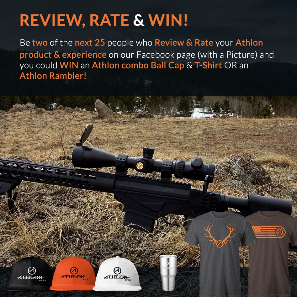 Instagram_RATE_REVIEW_WIN_PROMO