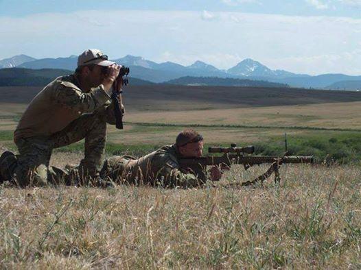 Navy-SEAL-shooting-tips