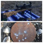 """Randy: Helos BTR Rifle Scope is """"Super Clear & Easy to Use & Adjust"""""""